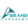 Iran-Brand-Academy